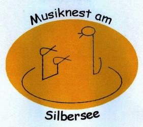 Musiknest am Silbersee - die musisch- kreative Kindertagespflege in Alt-Lößnig